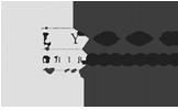 Lygon_Chiro_Logo