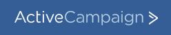 active-campaign-setup