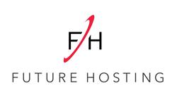 FutureHosting-hiRes-vert
