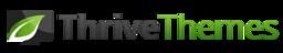 TT-logo-small