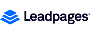 leadpages_logo_blue_two_color_r