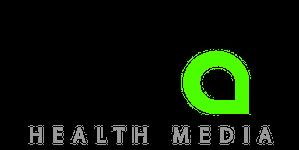 Clear Health Media Shop