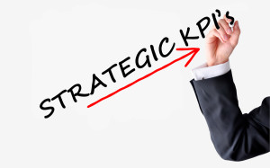 Key Performance Indicators in Your Practice