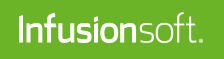 infusionsoft-reviewed