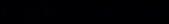 gotowebinar-logo
