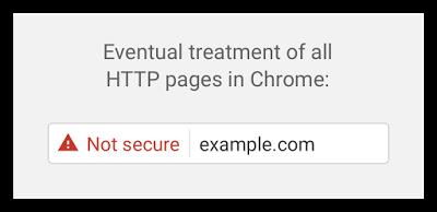google-secure-web-2