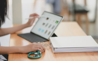 Using Medical SEO for Marketing Your Practice